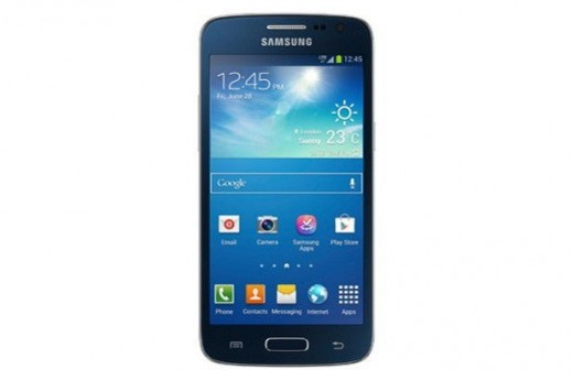 Samsung Galaxy Xpress 2