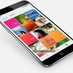 Meizu MX4 Pro Pics
