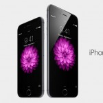 iPhone 6 & 6 Plus Pics